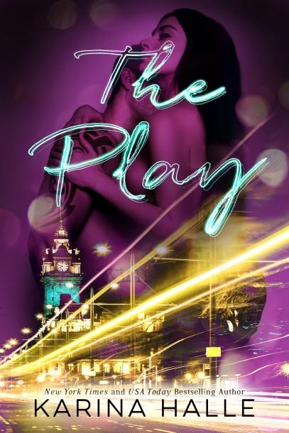 The Play AMAZON (1)