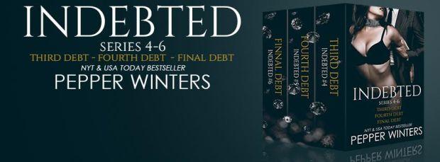 indebted bundle banner 4-6