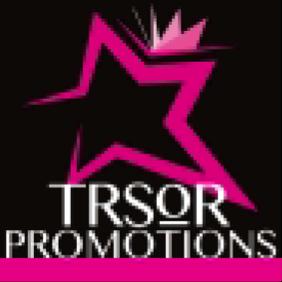 trsorbox