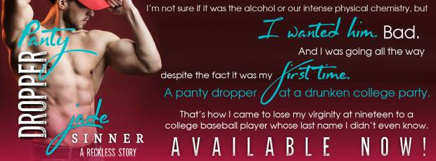 panty-dropper-release-day-teaser-1